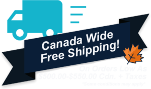 free shipping (Discount Metal Balusters)